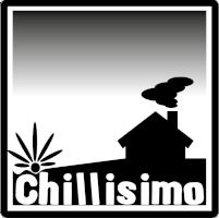 Chillisimo High End Holidays